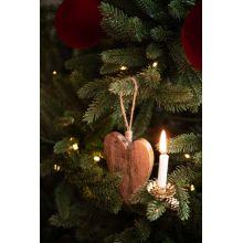 #Nyheter #interior #jul #jul19 #julepynt #juleinspo #advent #julestemning   Kremmerhuset Christmas Ornaments, Holiday Decor, Home Decor, Decoration Home, Room Decor, Christmas Jewelry, Christmas Decorations, Home Interior Design, Christmas Decor