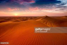 http://cache2.asset-cache.net/gc/524272159-dubai-desert-sunset-gettyimages.jpg?v=1&c=IWSAsset&k=2&d=G7zrGKbVLRUmHc1cW9j3i0oaAUolHBHSez91w3w%2FEYnvJTfT6lijRjeRyZSlS9Vt04nBYRcgokdjiWJLqywCVg%3D%3D