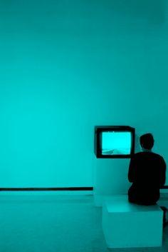#watching #tv
