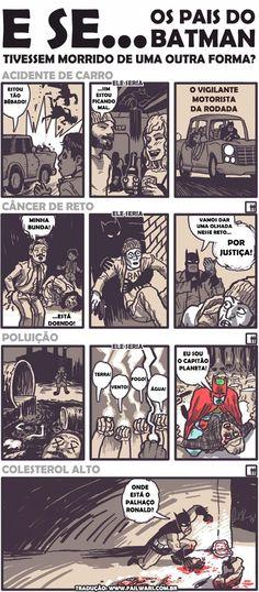E Se Os Pais Do Batman Tivessem Morrido De Outra Forma? O Que Ele Se Tornaria? http://www.ativando.com.br/imagens/e-se-os-pais-do-batman-tivessem-morrido-de-outra-forma-o-que-ele-se-tornaria/
