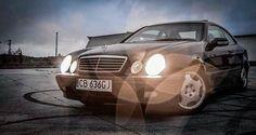 Nice shot! 😎 #MercedesBenz #CLK #Mercedes #Benz #CLK200 #Kompressor #MercedesBenzCLK200 #MercedesCLK200 #MercedesBenzCLK200K #MercedesCLK200K #MercedesBenzCLK200Kompressor #MercedesCLK200Kompressor #CLK200Kompressor #CLK200Komp #CLK200K #200Komp #200K #Supercharged #I4 #M111 #4Cylinder #Supercharger #C208 #W208 #208 #CLKcoupe pic by @dwd_12 #CLKdrivers