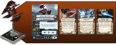 Defend the Empire - Fantasy Flight Games