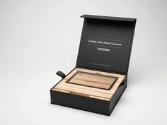 Samsung Chef Collection Premium Packaging Kit
