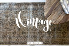 Carpets, Vintage, Home Decor, Scrappy Quilts, Farmhouse Rugs, Rugs, Decoration Home, Room Decor, Vintage Comics