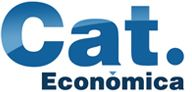 cateconomica.com   El digital de Cataluña económica: business, economía y futuro: Entornos emprendedores