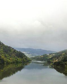 #douro #riodouro #douroriver #river #douroregion #nature #natureza #igers_portugal #portugal #baião #ilovedouro by alex_oliv