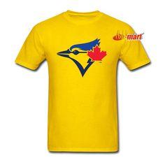 Baseball Bat Mug Code: 8174960801 American Baseball League, Major League Baseball Teams, Cool T Shirts, Tee Shirts, Tees, Baseball Card Values, Baseball Equipment, Toronto Blue Jays, Team Logo