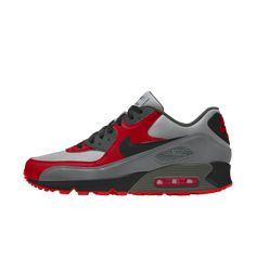 Nike Air Max Command, Air Max Sneakers, Sneakers Nike, Nike Air Max 90s, Nike Co, Nike Shoes Cheap, Soft Suede, Custom Shoes, Shoe Game