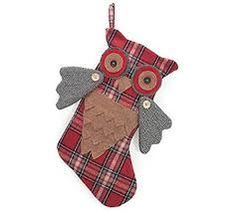 Image result for plaid baby decorations