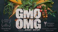 Trailer: GMO OMG - Nominiert für den Cosmic Angel Award 2014 http://www.cosmic-cine.com • http://www.facebook.com/CosmicCine    Homepage Film: http://www.gmofilm.com Facebook: http://www.facebook.com/gmoomgfilm
