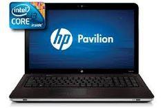 Promo harga laptop murah di medan