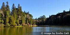 Dicas de Gramado: o Lago Negro e a Velha Bruxa