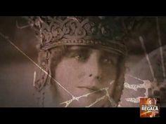 Realitatea Regala -  Coroanele regale romanesti