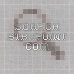 search.strtpoint.com