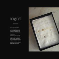 Exposição coletiva | Original | Mozart