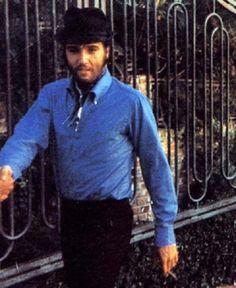 King Elvis Presley, Elvis And Priscilla, Lisa Marie Presley, Priscilla Presley, Rock And Roll, Elvis Presley Pictures, Chuck Berry, Memphis Tennessee, Graceland
