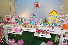 http://inspiresuafesta.com/festas-dos-leitores-ana-rafaela-4-anos-peppa-pig/