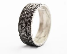 addon argent cire perdue from Mood Collection Mood, Jewelry Rings, Rings For Men, Wedding Inspiration, Wedding Rings, Engagement Rings, Store, Collection, Lost Wax Casting