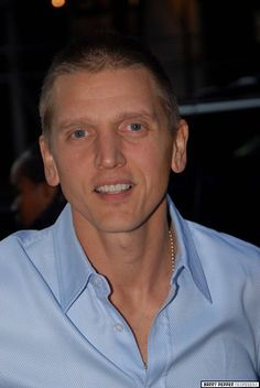 barry pepper 2015