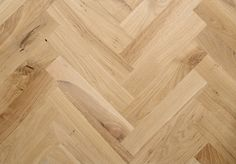 Parquet Flooring   Floors of Stone