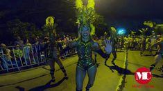 El  Garabato del Country 2018  Barranquilla - Carnaval de Barranquilla