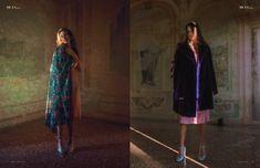 Online Publications, Kimono Top, Tops, Women, Fashion, Moda, Fashion Styles, Fashion Illustrations, Woman