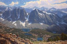 The Art of Charles Muench: Online Catalog, Page 7