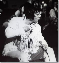 Elvis Presley - Elvis : Thats The Way It Is - MGM 1970