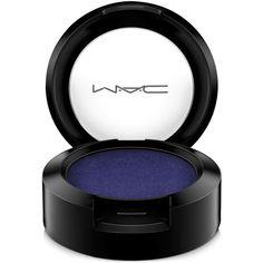 Mac Eye Shadow, 0.05