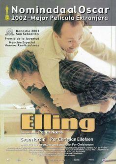 2001 # Elling # tt0279064