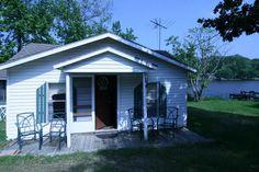 Property in Lake Cypress Springs, Lake Bob Sandlin, Mt. Pleasant, Pittsburg, Mt Vernon, Texas: Single Family Detached - Omaha, TX