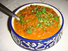 Beans curry Beans Curry, Indian Curry, Group Meals, Curries, Enchiladas, Stew, Main Dishes, Vegetarian, Tasty