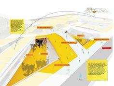 #Llatas #architecture #architect #design #ensad