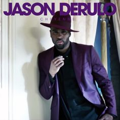 Jason Derulo - Cheyenne en mi blog: http://alexurbanpop.com/2015/06/30/jason-derulo-cheyenne/