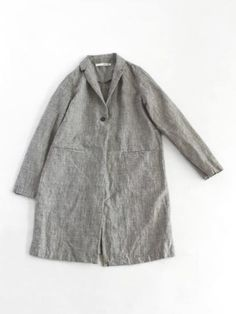 suvin cotton jacket