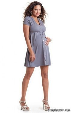 54c59439abf Cute summer maternity dresses review Check more at https   24myfashion.com