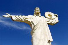 brazil cristo-luz balneario camboriu