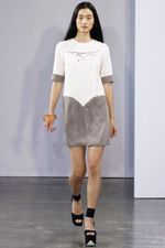 Victoria, Victoria Beckham Spring 2013 Ready-to-Wear Collection on Style.com: Complete Collection
