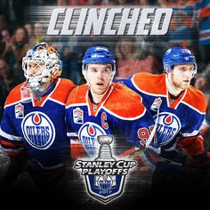 23 Best conner mcdavid images  4acbe3dba