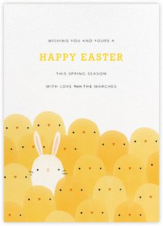 Get family and friends together on Zoom to celebrate the holiday with Virtual Easter invitations. From egg hunts to church events, find designs for any virtual Easter party. Cute Easter Bunny, Hoppy Easter, Easter Eggs, Easter Illustration, Book Illustration, Karten Diy, Paperless Post, Easter 2021, Online Invitations