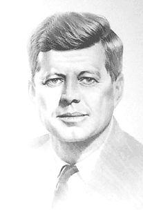 rest in peace John F Kennedy - Google Search