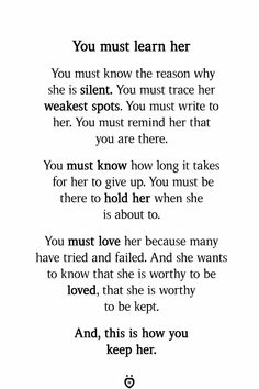 Relationship Quotes - To you. Waiting For You Quotes, I Love You Quotes For Him, Love Quotes For Boyfriend, Love Yourself Quotes, Quotes To Live By, Waiting For Her, Change Quotes, Quotable Quotes, True Quotes