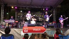 Well Known Gun Band of Heathens Live Elton John Cover  Live in CincinnatiOH 717