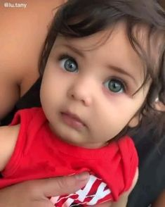 Cute Funny Baby Videos, Cute Funny Babies, Funny Videos For Kids, Cute Kids, Cute Little Baby, Little Babies, Cute Baby Boy Photos, Cute Babies Photography, Cute Asian Babies
