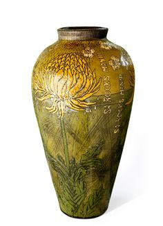 ceramic, h by Lucinda Mudge, for more visit…
