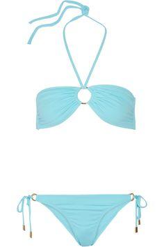 MELISSA ODABASH .  melissaodabash  cloth  bikini e9f1235fc