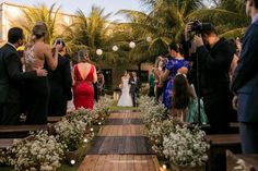 Blog de Casamento Casamento em Natal (20)