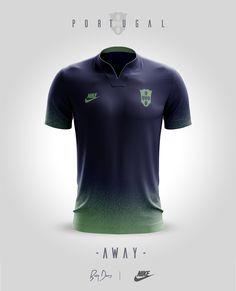 National Jerseys Concepts on Behance Sport Shirt Design, Sport T Shirt, Rugby Jersey Design, Basketball Uniforms, Rugby Jerseys, Sports Jerseys, Basketball Hoop, Manga Girl, Sports