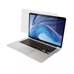 """Film verre trempé MacBook Air 13"""" A1396 / A1466 / A1932 Macbook Laptop, Macbook Air, Film, Movie, Film Stock, Cinema, Films"""