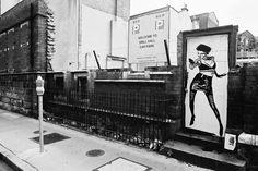 streetart110.jpeg (1280×853)